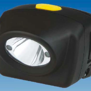 I.1.6.4. Led Head Lamp Torch Explosionproof