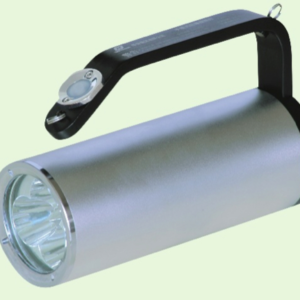I.1.8 Senter  Torch   Flashlight