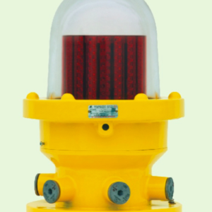 I.4.1. Flash Beacon And Blinking Explosion Proof