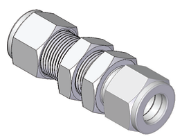 II.2.3.Tube Fitting